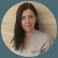 ewicare-medical-center-nikolett