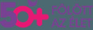 50folottazelet_logo-300x99-1.png