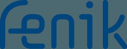 fenik_logo.png
