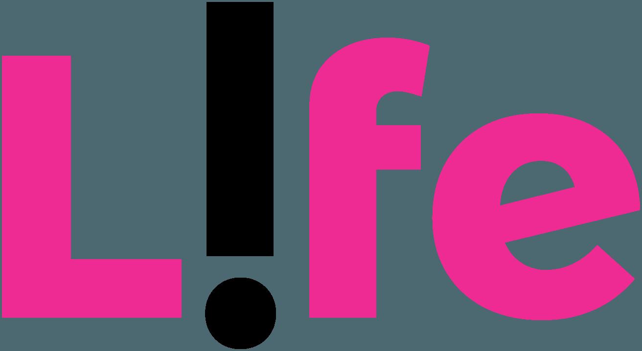 life_logo_2019.png