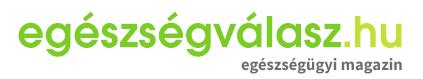 logo.egeszsegvalasz.png