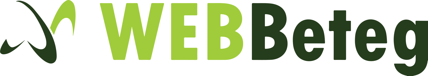 wb_logo2_small-1.png